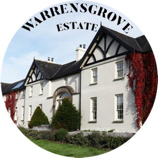 Warrensgrove Estate